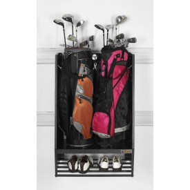 Gladiator® PACK 2 Golf